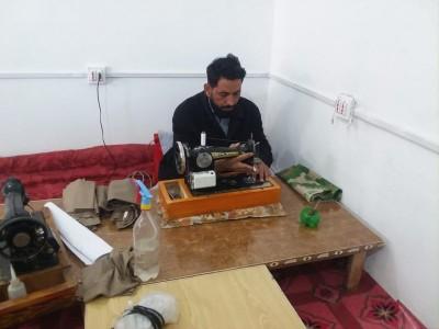 Adil-Ur-Rehman