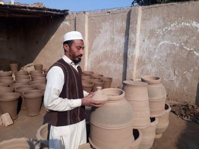 Waqeel Khan