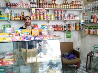 Sajid Abbasi